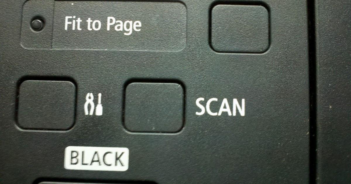 Драйвер на установку принтера canon mp280