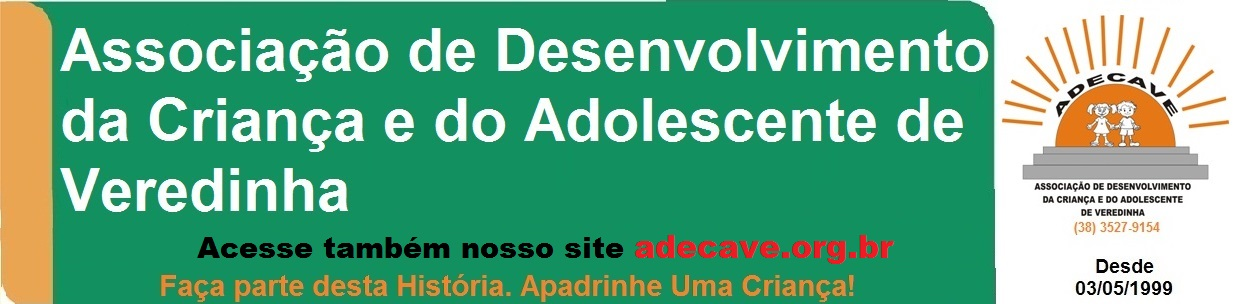 Adecave
