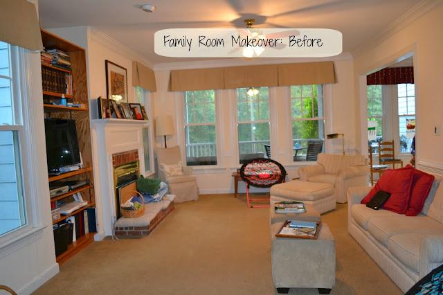 Decor You Adore Design Dilemma Asymmetrical Fireplace