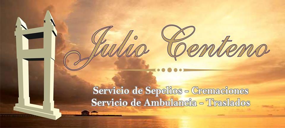 Julio Centeno