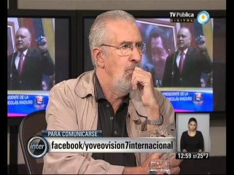 Atilio-boron-acotaciones-sobre-golpe-frustrado-en-venezuela