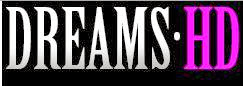dreamhd 28.12.2013 free brazzers, mofos, pornpros, magicsex, hdpornupgrade, summergfvideos.z, youjizz, vividceleb, mdigitalplayground, jizzbomb,meiartnetwork, lordsofporn more update