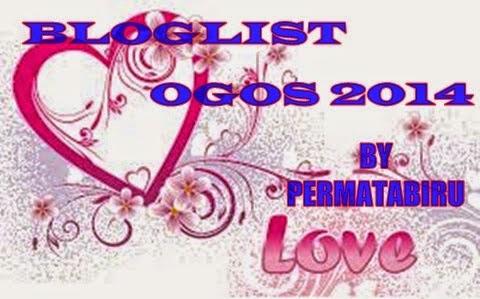 Segmen Bloglist Oogos 2014 by permatabiru.html