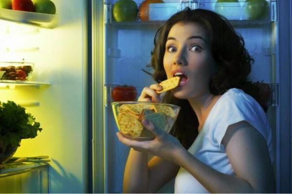 7 falsos alimentos que não são o que você pensa