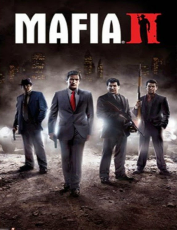 mafia 2 game free download full version for pc softonic
