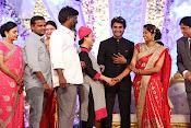 Aadi Aruna wedding reception photos-thumbnail-55