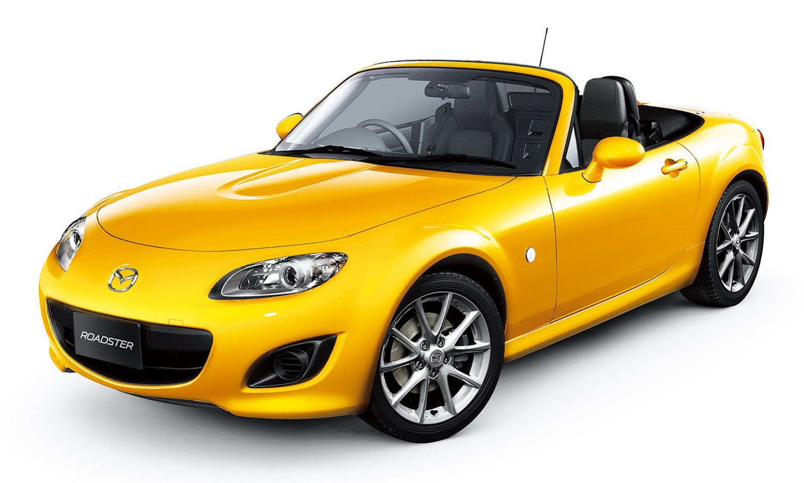 2015 Mazda Miata 2015 mazda mx-5 muscles car
