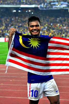 safee sali cardiff city