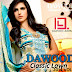 Dawood Classic Lawn Collection 2014 Volume 2