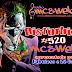 #520 Distúrbio MCs Web