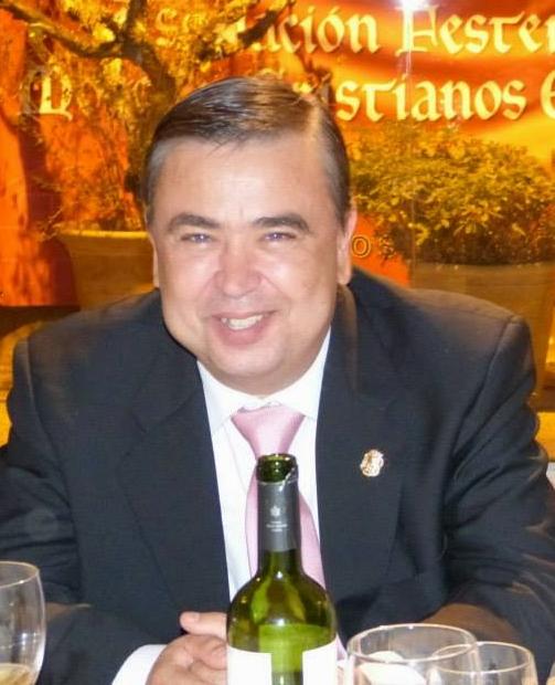 FRANCISCO SOLER RAMÓN
