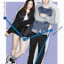 f(x) Krystal's for 'PUMA' by : ( @Goesti_Sofi21 on twitter )f