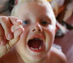 Turismo Dentale: Conviene un Dentista all'Estero?