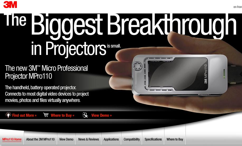 information on multimedia projector Because people learn information in different ways, modern presentations in classrooms and businesses often use a variety of methods, including moving pictures and sound.