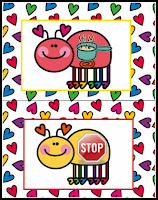 Word work activities, printables, valentines day, activities for kids