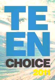 Vote for Kristen!