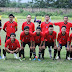 "PSG vs PS Puma ""Persatuan Sepakbola Putra Mangkaliat"""
