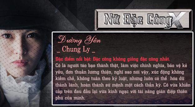 Hinh-anh-phim-Nu-dac-cong-Agent-X-2013_02.jpg