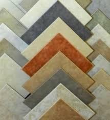macam macam keramik lantai