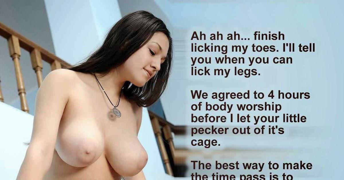Curvy free latina porn
