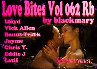 Love Bites Vol 062 Rb [blackmary]11102012