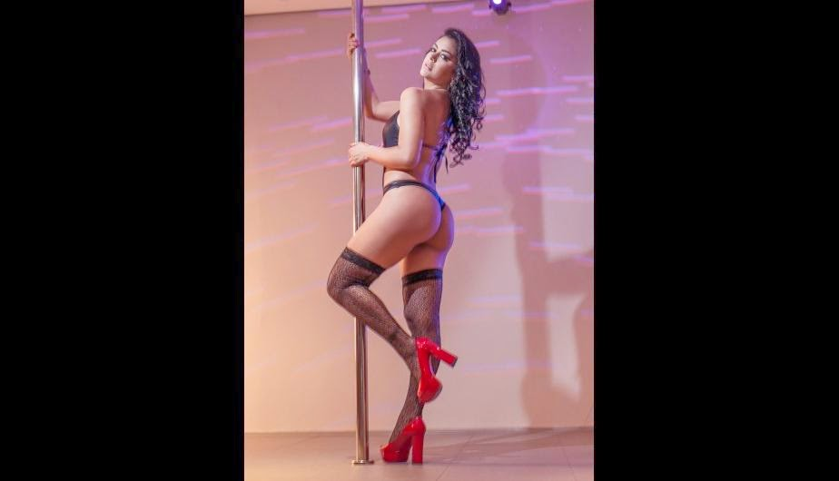 prostitutas mas caras neymar prostitutas
