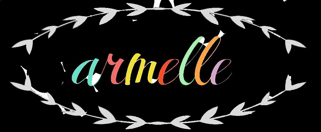 Armelle Blog
