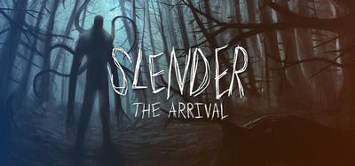 slender-the-arrival-pc-cover-fhcp138.com