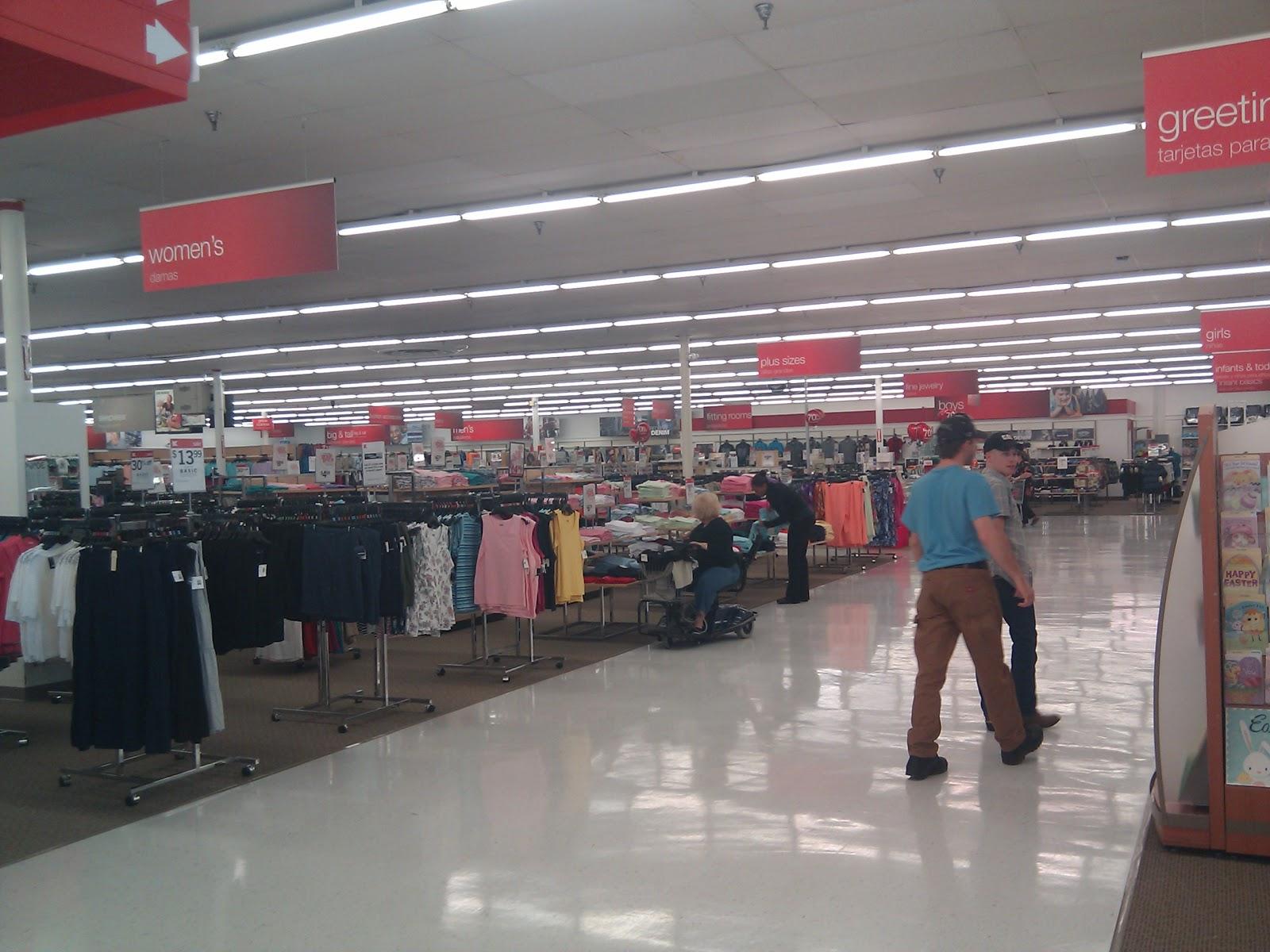 Mattress Stores Marietta Ga Kmart World: Spotlight Part 2 of 2: Sears to Kmart - Marietta, GA