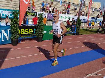 III-Medio Maratón de Alicante