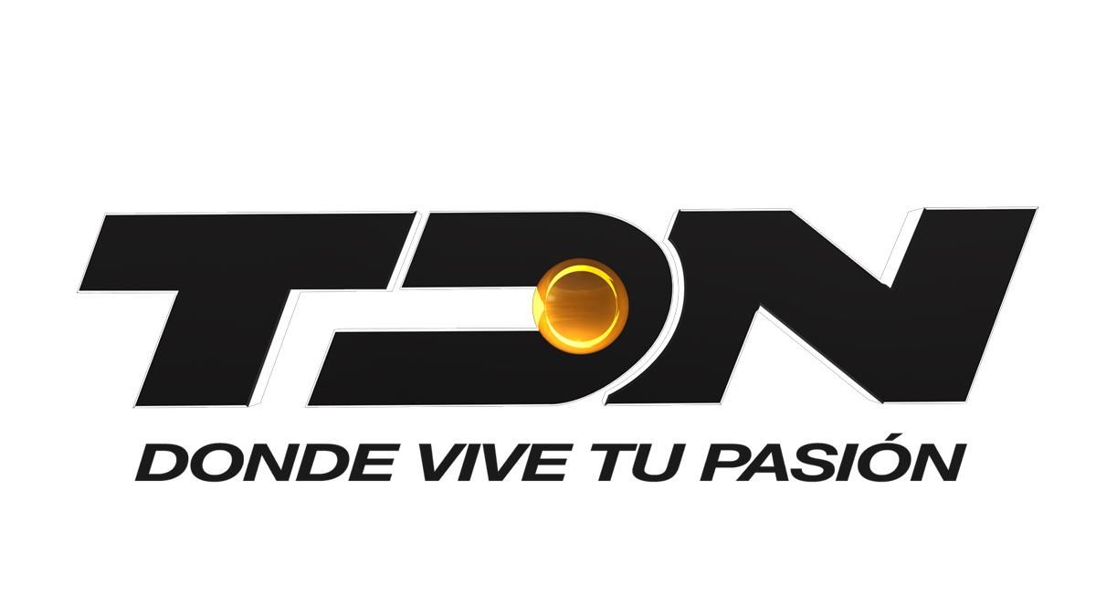 tdn , televisa deportes en vivo , online