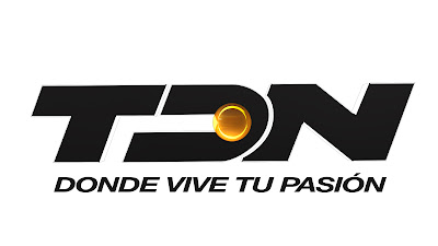 TDN En vivo