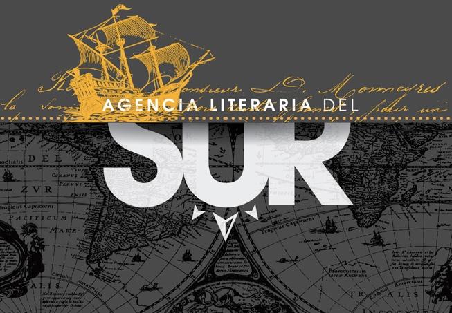 Agencia Literaria del Sur