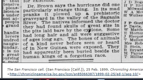 1899.02.25 - The San Francisco Call