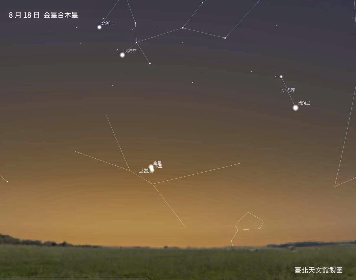 台北市立天文教育館