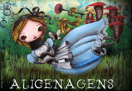 Also visit our blog ALICENAGENS