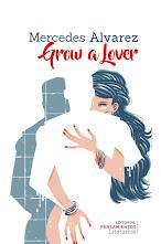 Grow a Lover