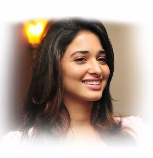 Tamanna Bhatia, Images, Malayalam News, Actress photos, New Acter, Malayalam movie, Enterteinment