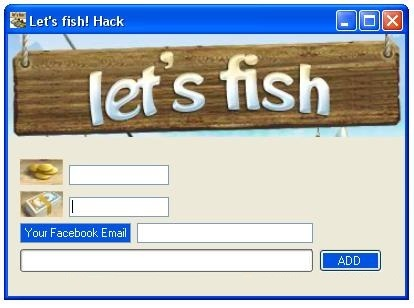Lets Fish Hack Banknotes Generator Related Posts