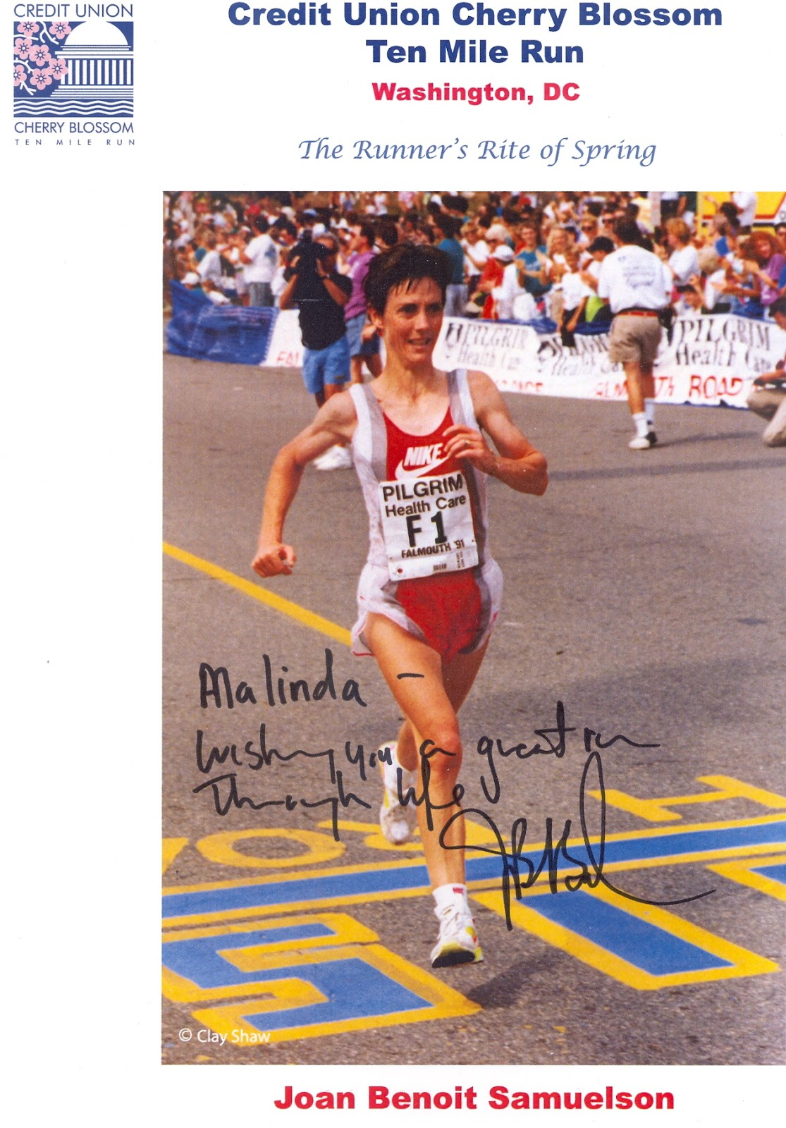 Joan Benoit Samuelson Olympic medal in marathon running naked (41 foto and video), Tits, Is a cute, Selfie, lingerie 2015