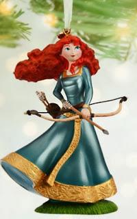http://www.disneystore.com/merida-sketchbook-ornament-brave/mp/1339922/1000344/