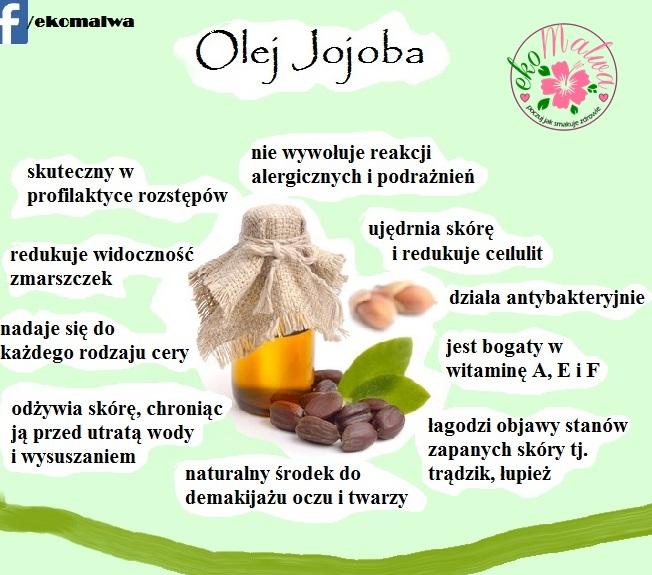 http://allegro.pl/olej-jojoba-golden-100-naturalny-50ml-demakijaz-i5743583939.html