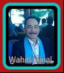 Timbalan Ketua Cabang PKR Silam