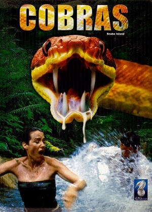 Cobras Filmes Torrent Download onde eu baixo