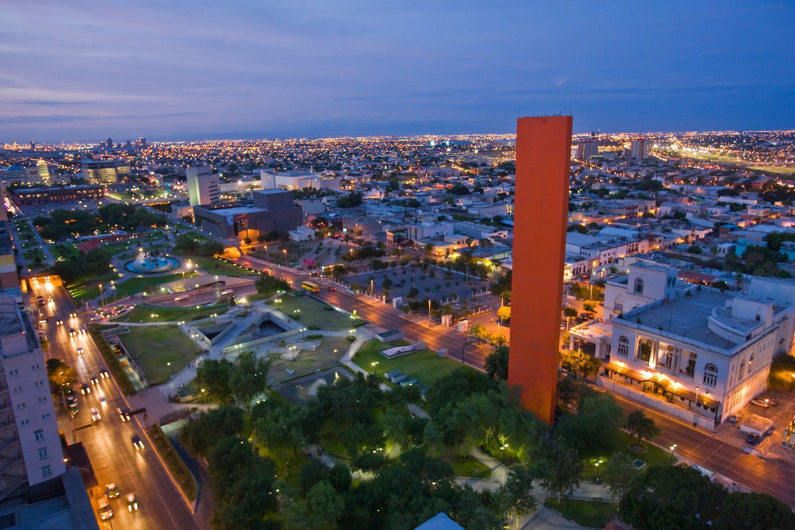 Best Food Monterrey Mexico