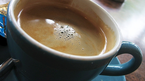 TOMAR CAFE ES BUENO via www.frutosmedicinales.blogspot.com