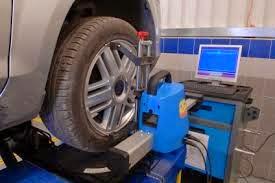 http://otomodif1.blogspot.com/2014/12/top-signs-your-car-needs-auto-repair.html