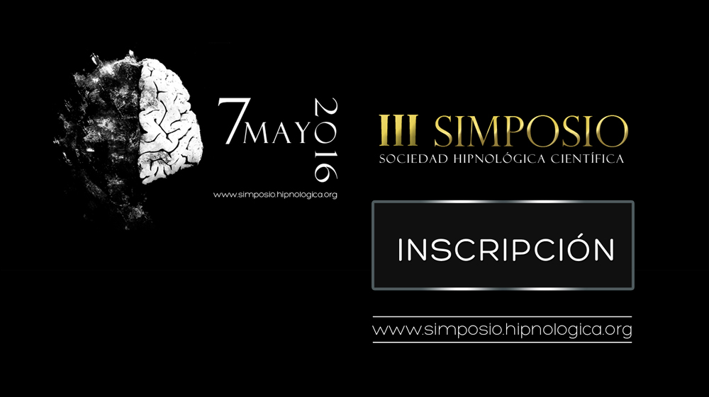 ¡INSCRÍBETE Y PARTICIPA! SÁBADO 7 DE MAYO 2016 EN MADRID