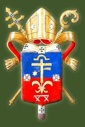 Arquidiocese de Belém