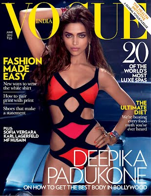deepika-padukone-hot-in-vogue-bikini